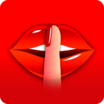 iPassion: Hot Games for Couples & Relationships 🔥 APK (MOD, Unlimited Money) 4.91