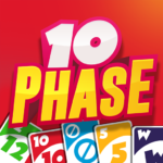 10 Phase APK (MOD, Unlimited Money) 1.3