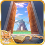 100 Doors: Dare to unlock APK (MOD, Unlimited Money) 1.7.4