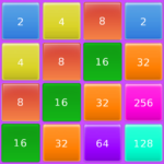 2048 + Numbers APK (MOD, Unlimited Money) 1.6.4