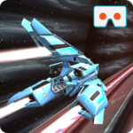 3D Jet Fly High VR Racing Game Action Game APK (MOD, Unlimited Money) 90