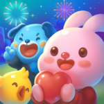 애니팡4 APK (MOD, Unlimited Money) 1.0.32