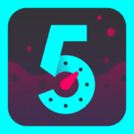 5 Second Rule – Drinking Game APK (MOD, Unlimited Money) 1.1.3