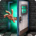 501 Free New Room Escape Game 2 – unlock door APK (MOD, Unlimited Money) 30.2