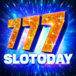 777 Slotoday Slot machine games – Free Vegas Slots APK (MOD, Unlimited Money) 1.10.7