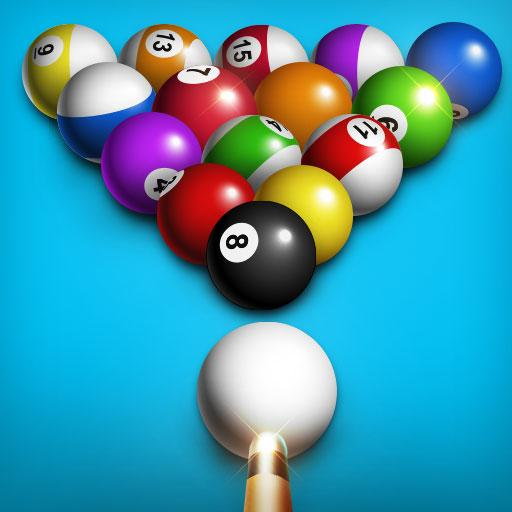 8 Ball Blitz – Billiards Game, 8 Ball Pool in 2020 APK (MOD, Unlimited Money) 1.00.56
