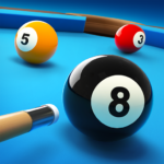8 Ball Pool Trickshots APK (MOD, Unlimited Money) 1.5.0
