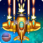 AFC Solar Squad: Space Attack APK (MOD, Unlimited Money) 2.0.9