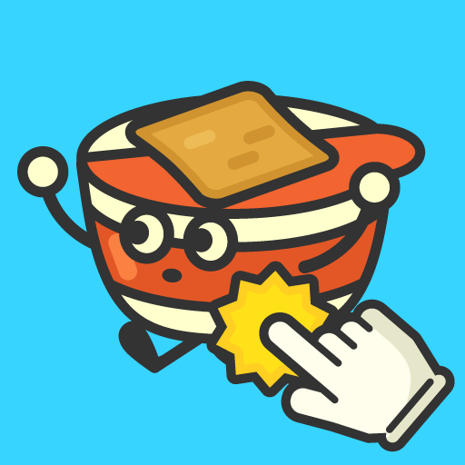 カップめん工場 APK (MOD, Unlimited Money) 1.0.3