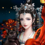 雲想衣裳花想容 APK (MOD, Unlimited Money) 1.11