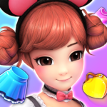 퍼즐 오디션 APK (MOD, Unlimited Money) 1.5.2