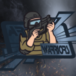 AR Warriors: Weapon camera & Augmented Shooter APK (MOD, Unlimited Money) 1.66