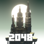 Age of 2048™: World City Building Games APK (MOD, Unlimited Money) 2.4.7