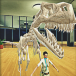 Alive Museum Night Visit APK (MOD, Unlimited Money) 1.5