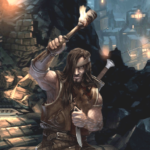 Angador – The Dungeon Crawl APK (MOD, Unlimited Money) 1.34.2