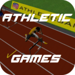Athletic Games APK (MOD, Unlimited Money) 5.0