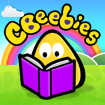 BBC CBeebies Storytime – Bedtime stories for kids APK (MOD, Unlimited Money) 2.7.10