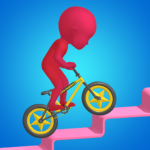 BMX Bike Race APK (MOD, Unlimited Money) 1.14