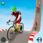 BMX Cycle Stunt Game: Mega Ramp Bicycle Racing APK (MOD, Unlimited Money) 2.8