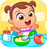 Baby care ! APK (MOD, Unlimited Money) 1.0.54