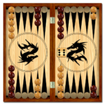 Backgammon APK (MOD, Unlimited Money) 2.40