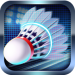 Badminton Legend APK (MOD, Unlimited Money) 3.5.5003
