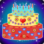 Baking and Cake Decorating APK (MOD, Unlimited Money) 1.9