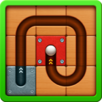 Balls Rolling-Plumber, Slither, Line, Fill & Fun! APK (MOD, Unlimited Money) 2.1.5002