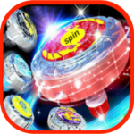 Battle Spin Game APK (MOD, Unlimited Money) 1.2.6