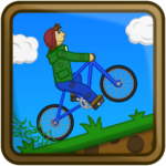 Beany Biker – Hill Climber APK (MOD, Unlimited Money) 1.22