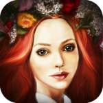 Beauty and the Beast Games – Seek and Find Game APK (MOD, Unlimited Money) 1.5.002