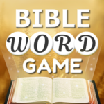 Bible Word Puzzle Games : Connect & Collect Verses APK (MOD, Unlimited Money) 4.3