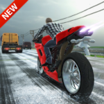 Bike Racing Challenge APK (MOD, Unlimited Money) 1.0