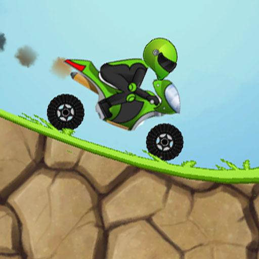 Bike Racing Game APK (MOD, Unlimited Money) 1.2
