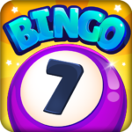 Bingo Town – Live Bingo Games for Free Online APK (MOD, Unlimited Money) 0.30.1