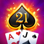 Blackjack Casino 2020: Blackjack 21 & Slots Free APK (MOD, Unlimited Money) 3.0