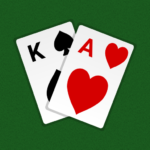 Blackjack – Free & Offline APK (MOD, Unlimited Money) 1.6.2