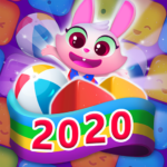 Blast Puzzle – Color Matching APK (MOD, Unlimited Money) 1.0.5