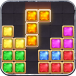 Block Puzzle 1010 Classic : Puzzle Game 2020 APK (MOD, Unlimited Money) 1.0.15