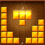 Block Puzzle 2020 APK (MOD, Unlimited Money) 4.1
