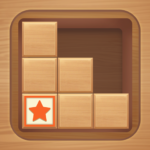 Block Puzzle Plus APK (MOD, Unlimited Money) 1.4.0