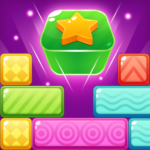 Block Sliding: Jewel Blast APK (MOD, Unlimited Money) 2.2.0