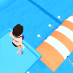 Blop Jump APK (MOD, Unlimited Money) Varies with device 0.8