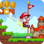 Bob's World 2 – Super Jungle Adventure APK (MOD, Unlimited Money) 5.4.1