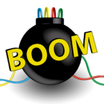 Boom Quiz APK (MOD, Unlimited Money) 3.4