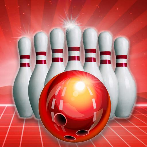 Bowling Star Master – King of Bowling APK (MOD, Unlimited Money) 1.0.4