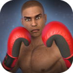 Boxing – Fighting Clash APK (MOD, Unlimited Money) 1.05