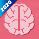 Brain Games For Adults – Brain Training Games APK (MOD, Unlimited Money) 3.15