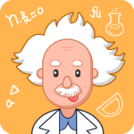 Brain Storm-Tricky Puzzle & Brian Out Training APK (MOD, Unlimited Money) 2.0.0