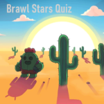 Brawl Stars Quiz APK (MOD, Unlimited Money) 1.0.17